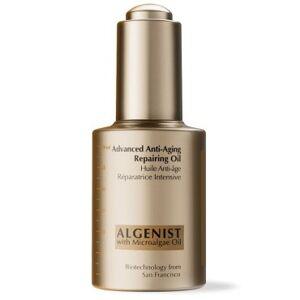 Algenist Advanced Anti-Aging Repairing Oil 30 ml