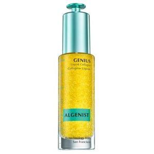 Algenist Genius Liquid Collagen 30 ml