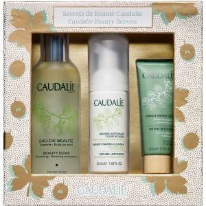 Caudalie Beauty Elixir Set 1 stk