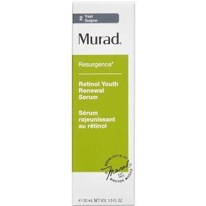 Murad Rad Resurgence Retinol Serum 30 ml