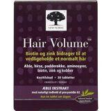 New Nordic Hair Volume tabletter 30 stk