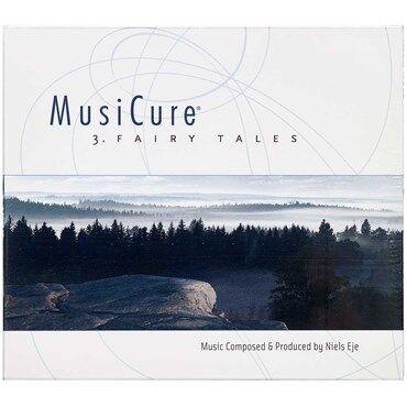 MusiCure 3. Fairy Tales 1 stk