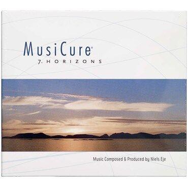 MusiCure 7. Horizons 1 stk
