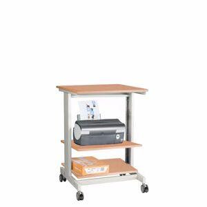 Click Printerbord 2 bøg