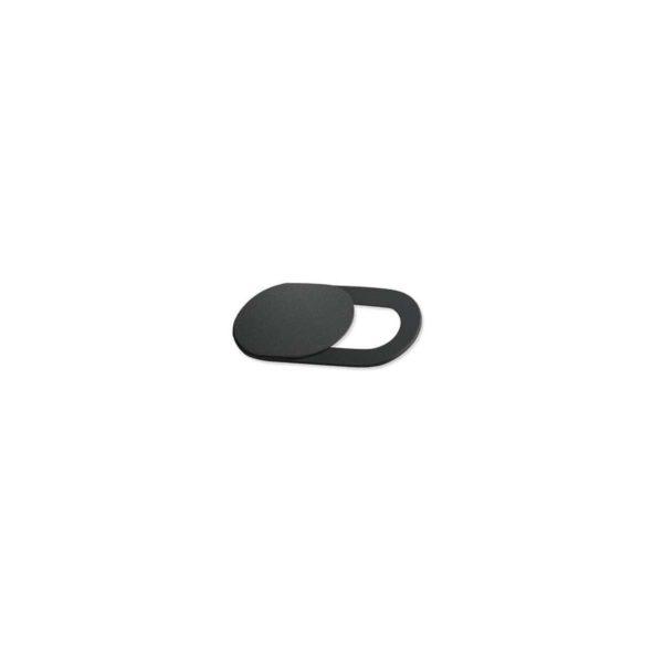 M7 webcam cover til Macbook og iMac
