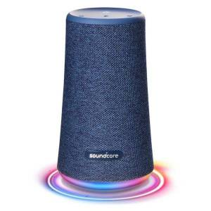 Anker Soundcore Flare+, Blå