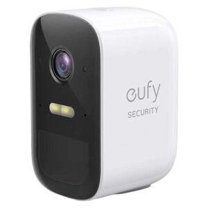 EufyCam2C, ekstra kamera