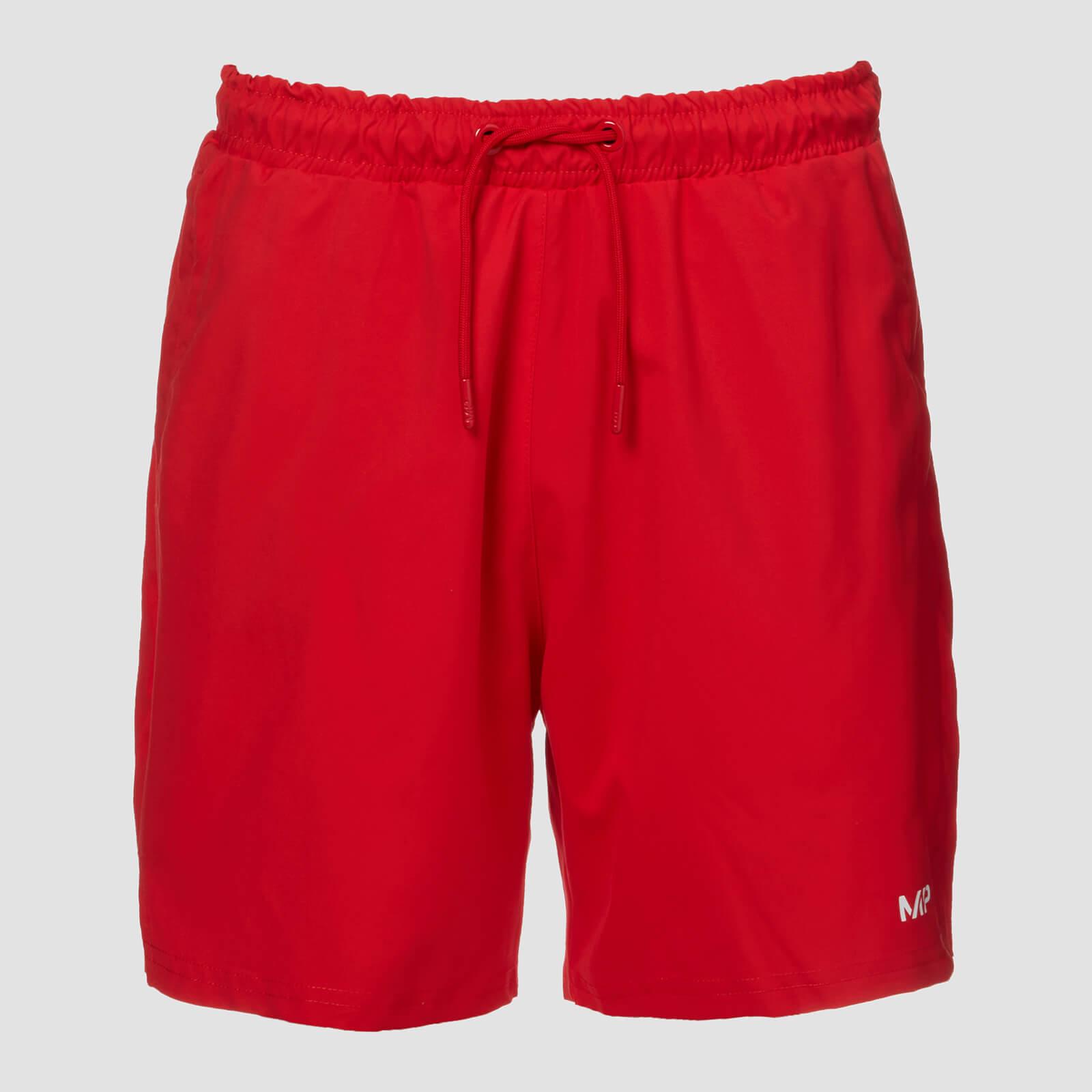 Myprotein Pacific Swim Shorts - Danger - S