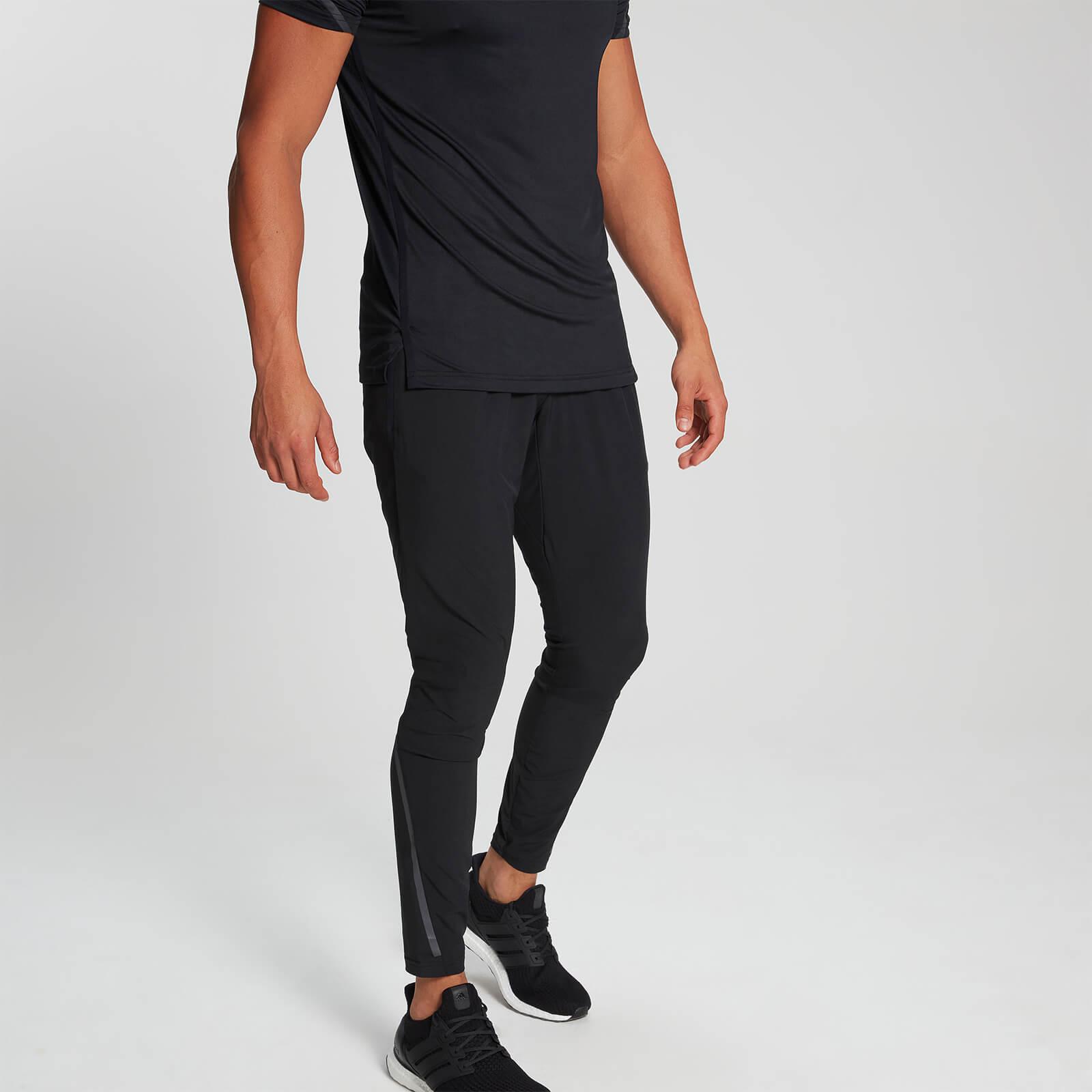 MP Velocity joggers til mænd – Sort - XXL