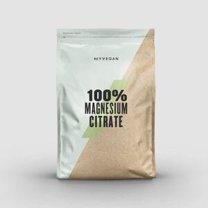 Myprotein 100% Magnesium Citrate - 250g