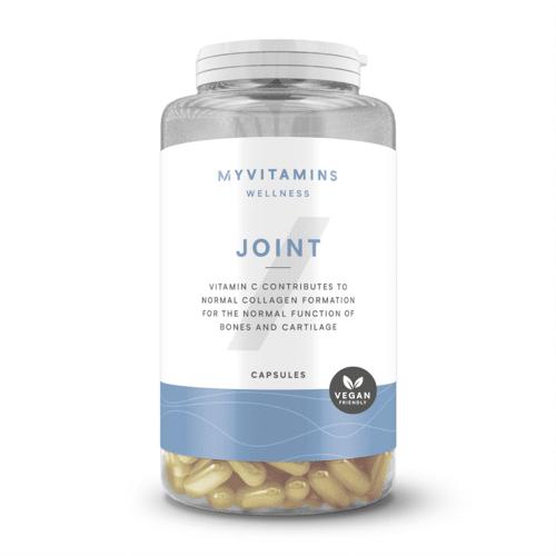 Myvitamins Joint - 90Kapsler