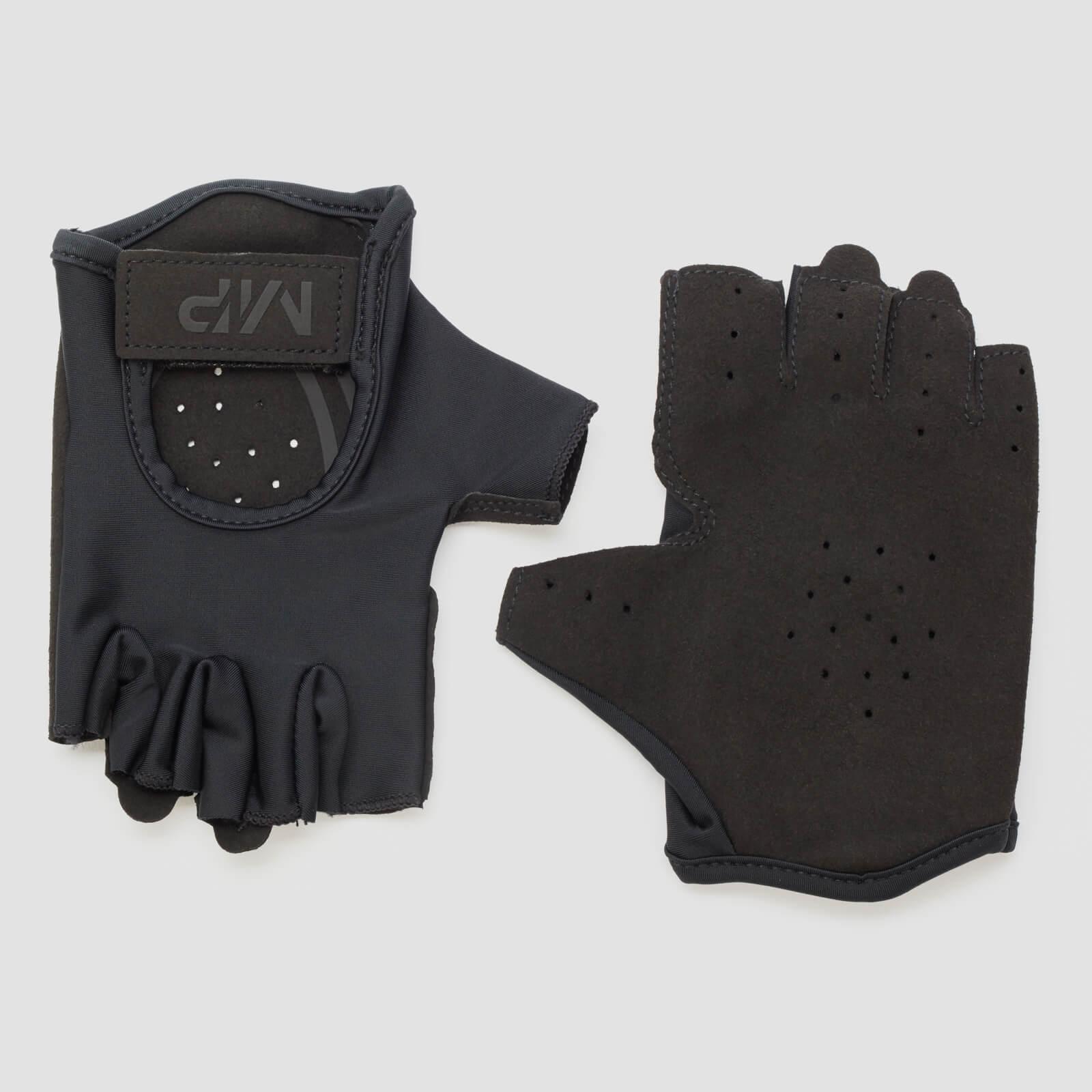 MP Myprotein Women'S Training Gloves - M
