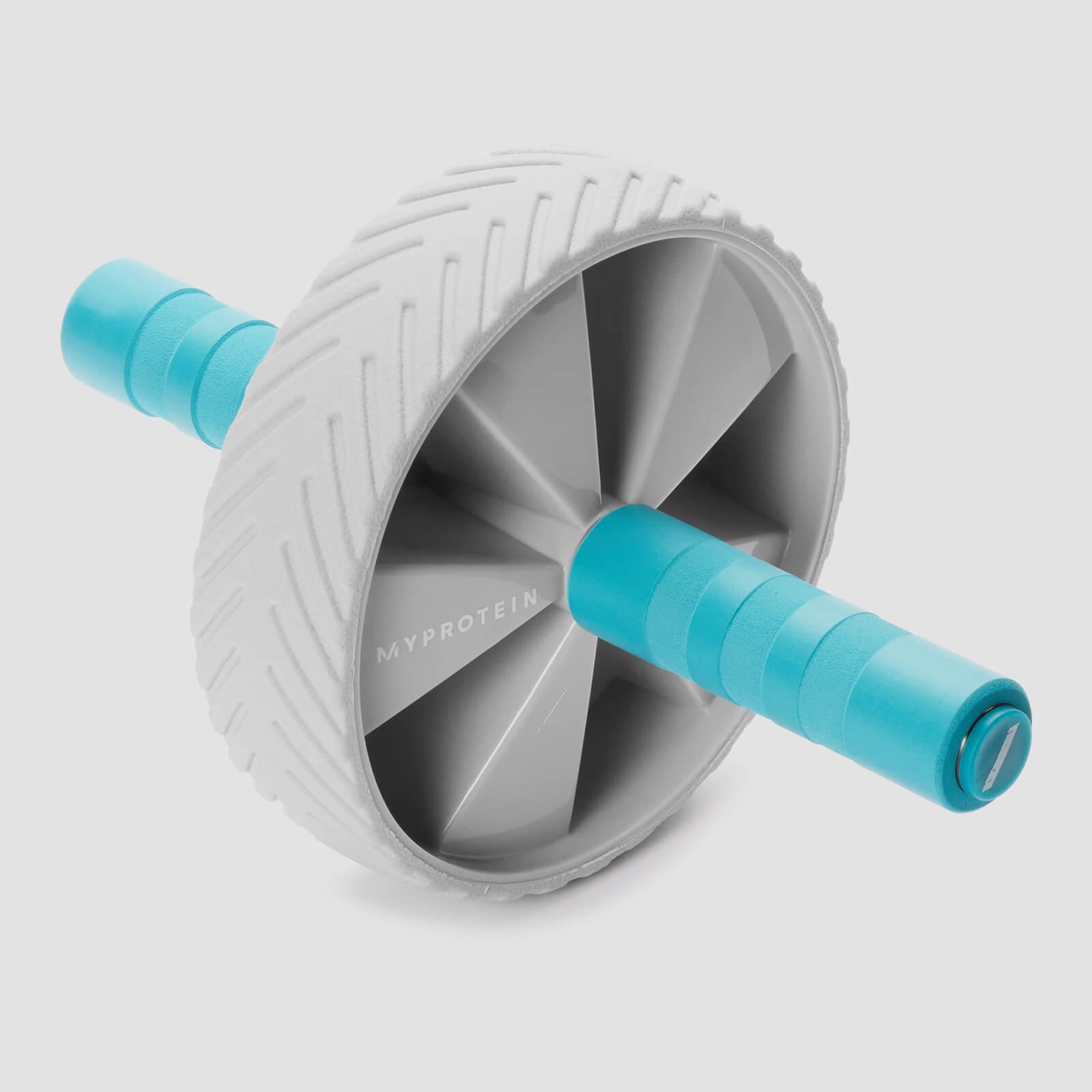 Myprotein My Protein Duo Wheel