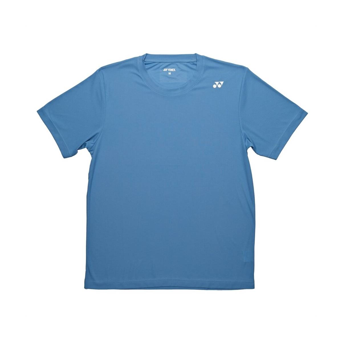 Yonex Milas Boys Tee Blue 164