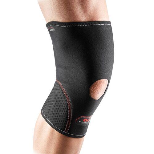 McDavid Knee Support Open Patella S