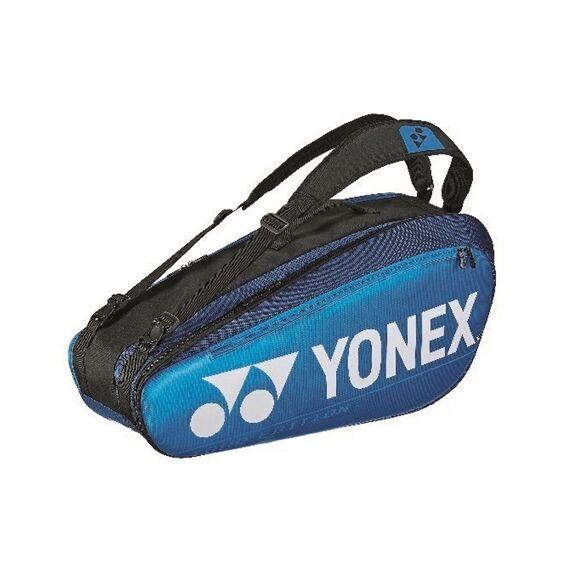 Yonex Pro Bag x6 Deep Blue 2020