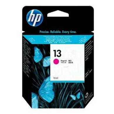 HP C4816AE (Magenta)