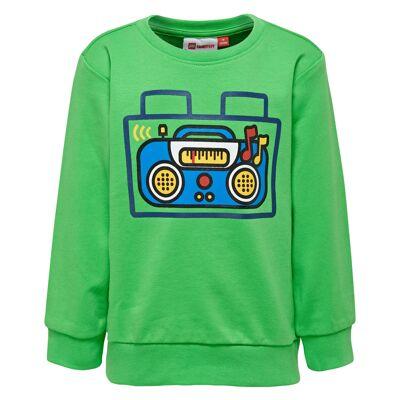 Lego Wear - Duplo Sweatshirt- Sirius 102 - Børnetøj - Lego
