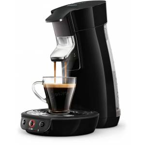Philips - Senseo HD6560/60 Coffee Pad Machine