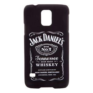 Samsung Jack Daniel's Samsung S5 Cover