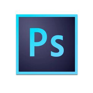 Adobe Photoshop