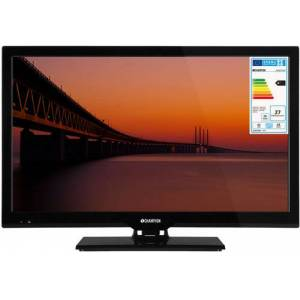 "Champion (electronics) Tv led 24"" 12/24v champion"