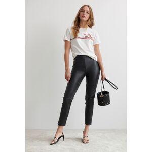Gina Tricot Felicia bag Female Black ONESZ