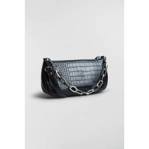 Gina Tricot Simone bag ONESZ Female Black (9000)