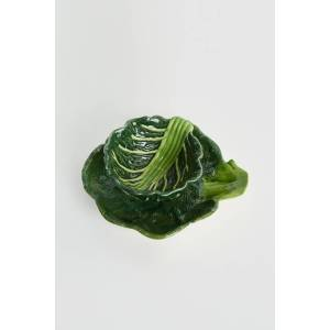 Gina Tricot ByOn Cabbage M bowl ONESZ Female Green