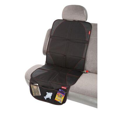 Diono Ultra Mat - Sædebeskytter/Opbevaring - Autostole - Diono