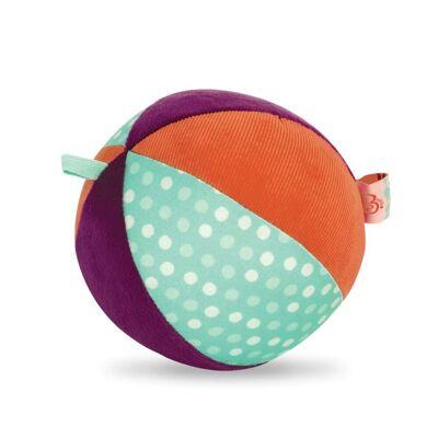 B Toys Make it Chime bold - Baby Spisetid - B Toys