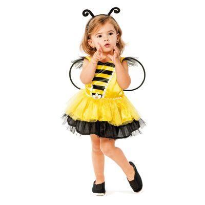 Oxybul Bi Kostume, 2-4 År - Baby Spisetid - Oxybul
