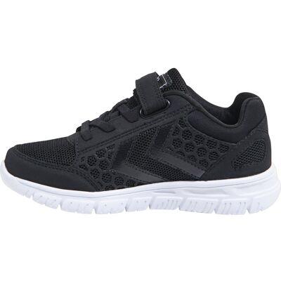 Hummel Crosslite sneaker jr - 2114 - Baby Spisetid - Hummel