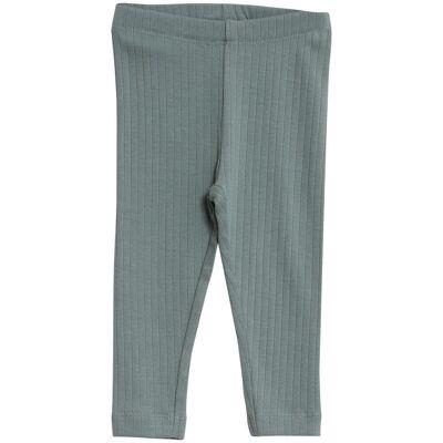 Wheat Jersey leggings - 1590 - Børnetøj - Wheat