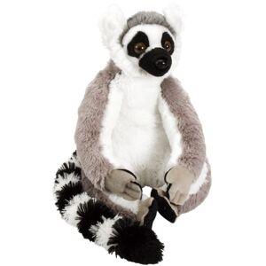 Lemur, 30cm - Wild Republic