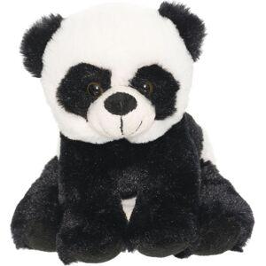 Panda Dreamies Panda, 17cm - Teddykompaniet