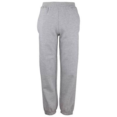 Awdis børnetøj håndjern Jogpants / Jogging bunde / Schoolwear Nye f... - Børnetøj - Awdis
