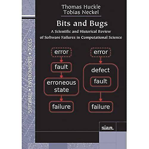 Bits and Bugs: En videnskabelig ...