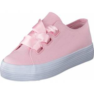 Duffy 95-17521 Pink, Sko, Sneakers og Træningssko, Lave Sneakers, Blå, Lyserød, Lilla, Dame, 41