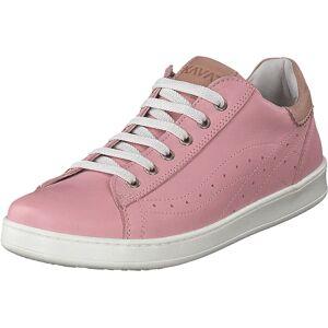 Kavat Mellby Pink, Sko, Sneakers og Træningssko, Sneakers, Lyserød, Børn, 33