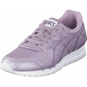 Asics Gel Movimentum Soft Lavender/soft Lavender, Sko, Sneakers og Træningssko, Sneakers, Lyserød, Lilla, Dame, 40