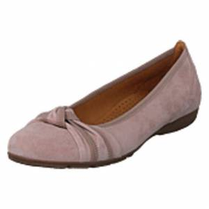 Gabor 44.162.14 Antikrosa, Shoes, brun, EU 38