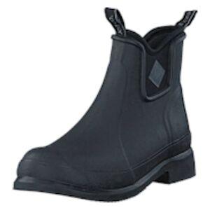 Muckboot Wear, Shoes, sort, EU 44/45
