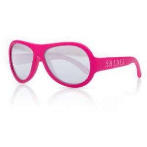 SHADEZ  Pink Teeny, SHZ 15 - rosa/pink - Pige