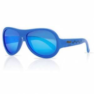 SHADEZ  Doggy Blue Baby, SHZ 40 - blå - Dreng