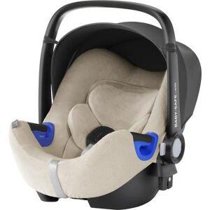 Britax Römer  Sommer Cover Baby-Safe i-Size Beige - beige