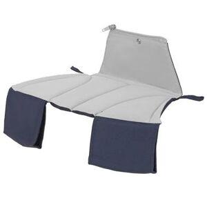 Britax Römer  sædeudvidelse til bæresele Navy - blå