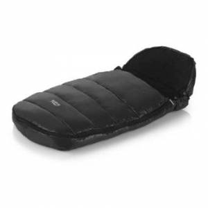 Britax Römer  Kørepose Shiny Black - sort