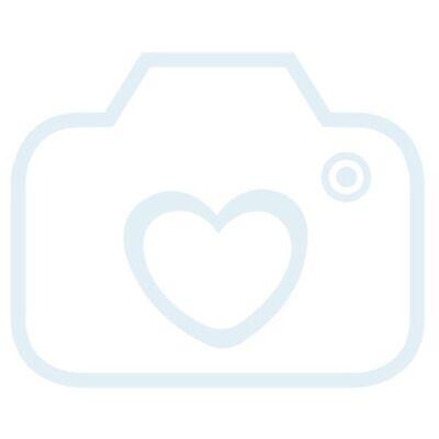 Playmobil ® Family Fun svimmingpool 9422 - flerfarvet - Baby Spisetid - Playmobil