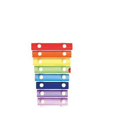 Disney Bolz ® Xylofon Disney Peter Plys - Baby Spisetid - Disney